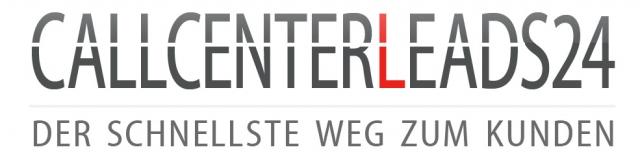 Rheinland-Pfalz-Info.Net - Rheinland-Pfalz Infos & Rheinland-Pfalz Tipps | Bee Busy GmbH