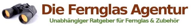 Hamburg-News.NET - Hamburg Infos & Hamburg Tipps | Fernglas Agentur