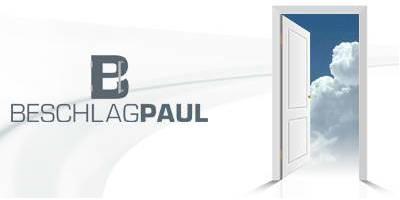 Frankfurt-News.Net - Frankfurt Infos & Frankfurt Tipps | Beschlag Paul GmbH