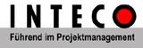 China-News-247.de - China Infos & China Tipps | INTECO Projektmanagement GmbH