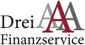 Oesterreicht-News-247.de - Österreich Infos & Österreich Tipps | Drei A Finanzservice e.K.