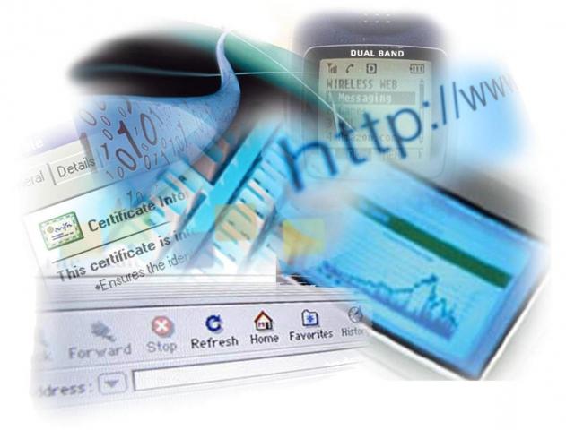 CMS & Blog Infos & CMS & Blog Tipps @ CMS & Blog-News-24/7.de | REMA PR-Beratung und Fortbildung