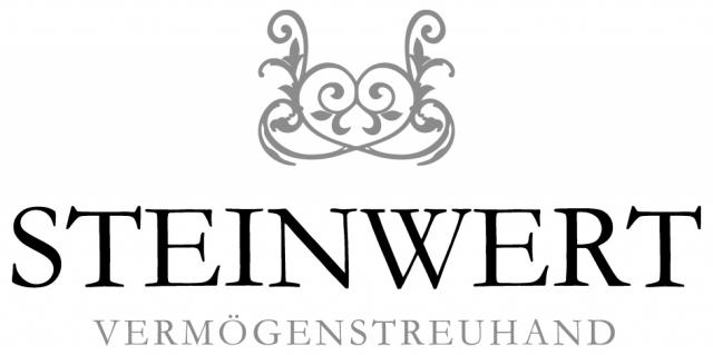 Alternative & Erneuerbare Energien News: Steinwert Vermögenstreuhand GmbH