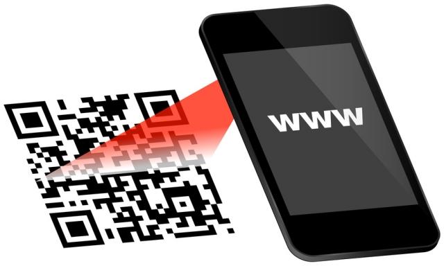 becta Software- und Weblösungen GmbH