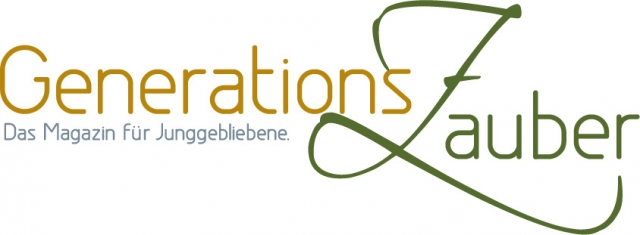 s.a.m. DieAgentur GmbH
