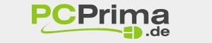 Rheinland-Pfalz-Info.Net - Rheinland-Pfalz Infos & Rheinland-Pfalz Tipps | Ascentive LLC