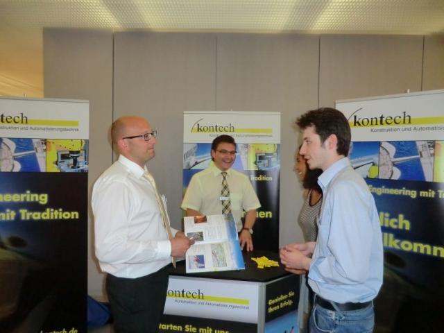 Auto News | kontech GmbH