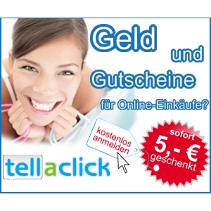 Chat News & Chat Infos @ Chats-Central.de | tellaclick