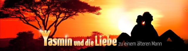 Afrika News & Afrika Infos & Afrika Tipps @ Afrika-123.de | Theresia Maria Wuttke