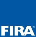 Technik-247.de - Technik Infos & Technik Tipps | L-R GmbH für die FIRA Firmengruppe