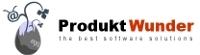 Tickets / Konzertkarten / Eintrittskarten | Produktwunder Ltd.