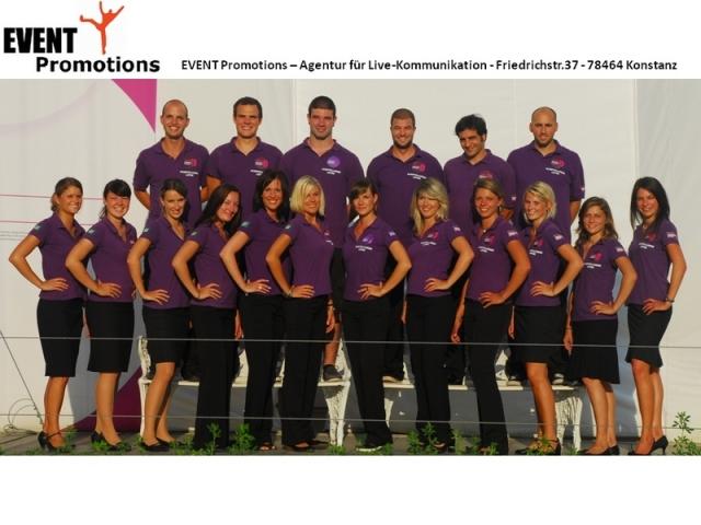 Schweiz-24/7.de - Schweiz Infos & Schweiz Tipps | EVENT Promotions Spörrer, Schuhwerk GmbH