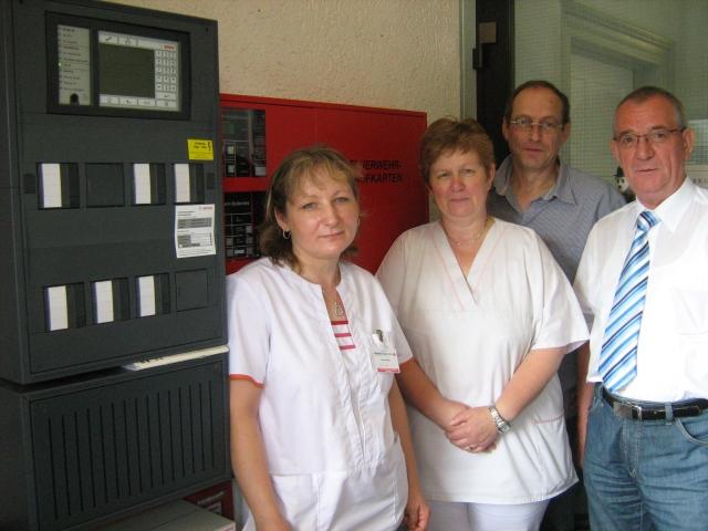 Medien-News.Net - Infos & Tipps rund um Medien | Deutsches Rotes Kreuz - Kreisverband Bad Kreuznach e.V.
