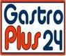 Technik-247.de - Technik Infos & Technik Tipps | Gastroplus24