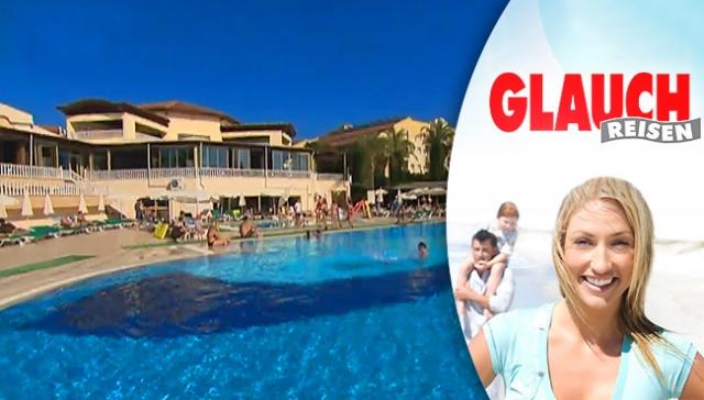 Hotel Infos & Hotel News @ Hotel-Info-24/7.de | Glauch Reisen GmbH & Co. KG