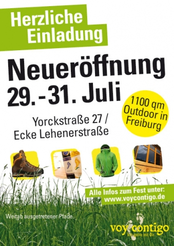 Baden-Württemberg-Infos.de - Baden-Württemberg Infos & Baden-Württemberg Tipps | voycontigo Gbr