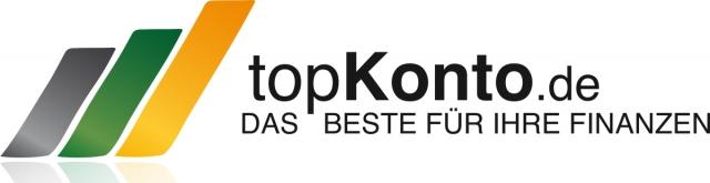 Freie Pressemitteilungen | TopKonto.de