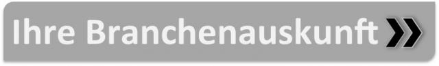 Berlin-News.NET - Berlin Infos & Berlin Tipps | Ihre Branchenauskunft