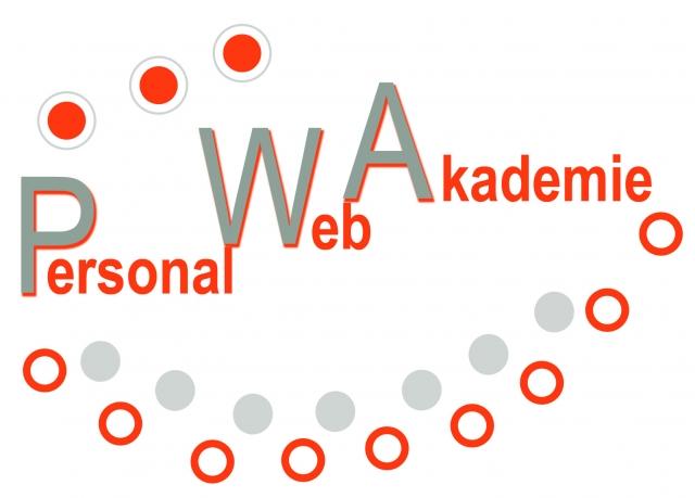 CMS & Blog Infos & CMS & Blog Tipps @ CMS & Blog-News-24/7.de | Personal-Web-Akademie PWA