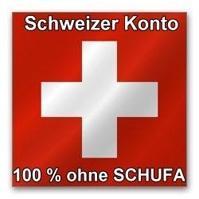 Schweiz-24/7.de - Schweiz Infos & Schweiz Tipps | Leben ohne Schufa