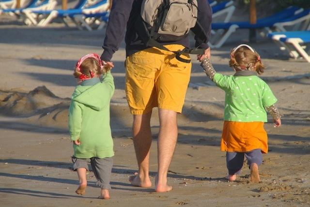 Babies & Kids @ Baby-Portal-123.de | reise.com