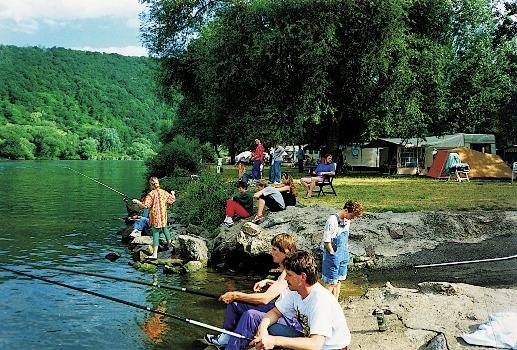 Auto News | AZUR Camping