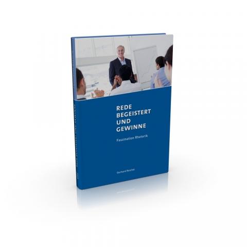 Rheinland-Pfalz-Info.Net - Rheinland-Pfalz Infos & Rheinland-Pfalz Tipps | Institut für Rhetorik