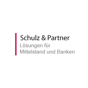Auto News | Schulz & Cie. GmbH