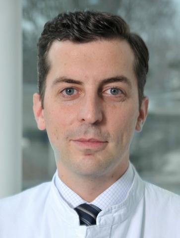 Nordrhein-Westfalen-Info.Net - Nordrhein-Westfalen Infos & Nordrhein-Westfalen Tipps | Daniel M. Handzel, FEBO Facharzt für Augenheilkunde