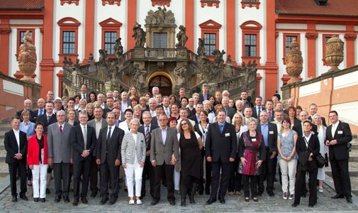 Prag-News.de - Prag Infos & Prag Tipps | WERTGARANTIE Technische Versicherung AG