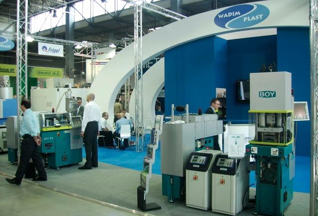 Europa-247.de - Europa Infos & Europa Tipps | Dr. Boy GmbH & Co. KG