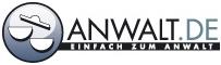 Schauspieler-Info.de | anwalt.de services AG