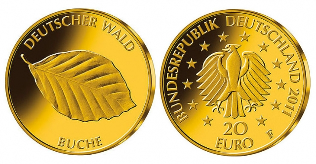 Europa-247.de - Europa Infos & Europa Tipps | Pressedienst Numismatik