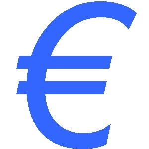 Versicherungen News & Infos | EuroFinanzKapital.de