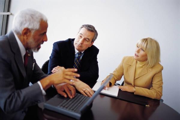 Nordrhein-Westfalen-Info.Net - Nordrhein-Westfalen Infos & Nordrhein-Westfalen Tipps | MWS-Buchhaltungsservice