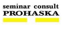 Stuttgart-News.Net - Stuttgart Infos & Stuttgart Tipps | seminar consult prohaska