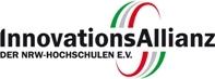 Nordrhein-Westfalen-Info.Net - Nordrhein-Westfalen Infos & Nordrhein-Westfalen Tipps | InnovationsAllianz der NRW-Hochschulen e.V.