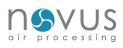 Rom-News.de - Rom Infos & Rom Tipps | Novus Verfahrenstechnik GmbH & CO. KG