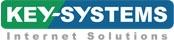Kanada-News-247.de - USA Infos & USA Tipps | Key-Systems GmbH