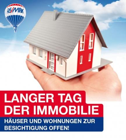 Tickets / Konzertkarten / Eintrittskarten | RE/MAX Deutschland Südwest Franchiseberatung GmbH & Co. Vertriebs KG