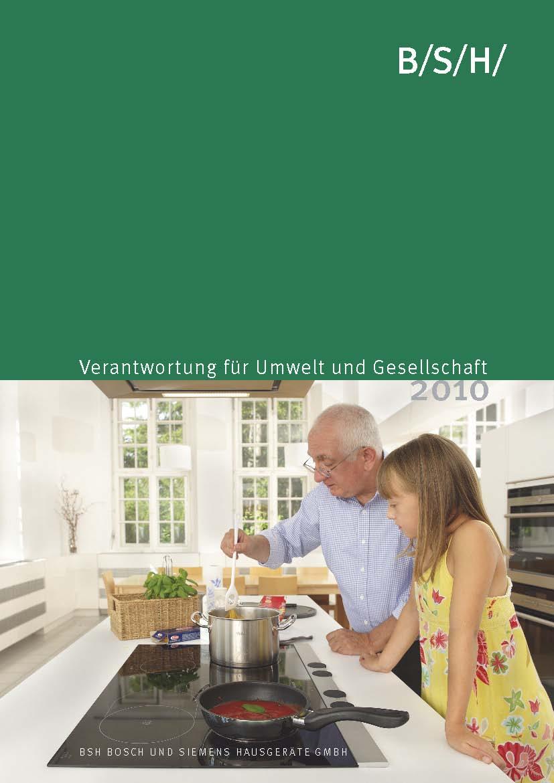 Stuttgart-News.Net - Stuttgart Infos & Stuttgart Tipps | BSH Bosch und Siemens Hausgeräte GmbH