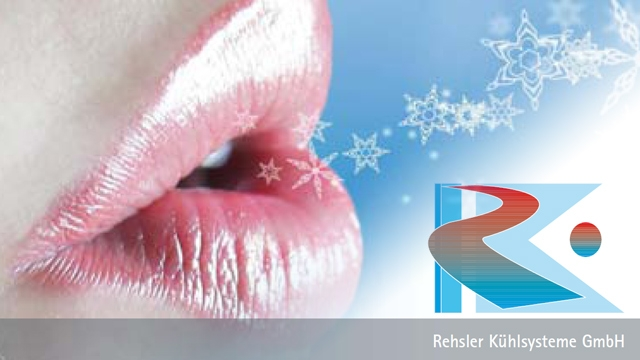 Medien-News.Net - Infos & Tipps rund um Medien | Rehsler Kühlsysteme GmbH