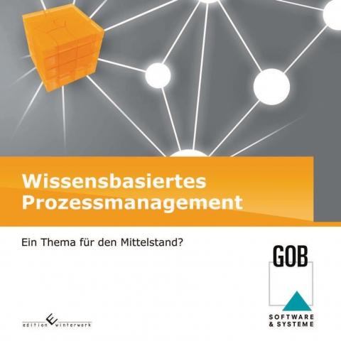 Europa-247.de - Europa Infos & Europa Tipps | GOB Software & Systeme