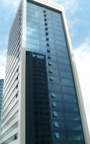 Asien News & Asien Infos & Asien Tipps @ Asien-123.de | Akotherm GmbH Aluminium-Profilsysteme
