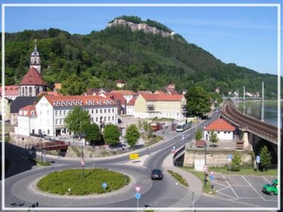 Hotel Infos & Hotel News @ Hotel-Info-24/7.de | Tourismusverein Elbsandsteingebirge
