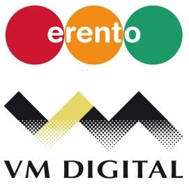 Tickets / Konzertkarten / Eintrittskarten | VM Digital Beteiligungs GmbH