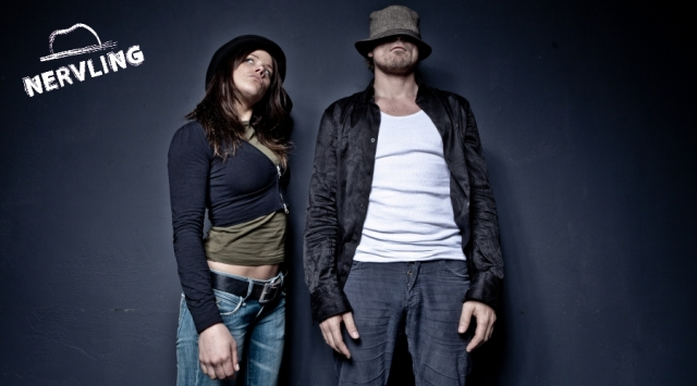 Musik & Lifestyle & Unterhaltung @ Mode-und-Music.de | Nervling c/o Imageworker