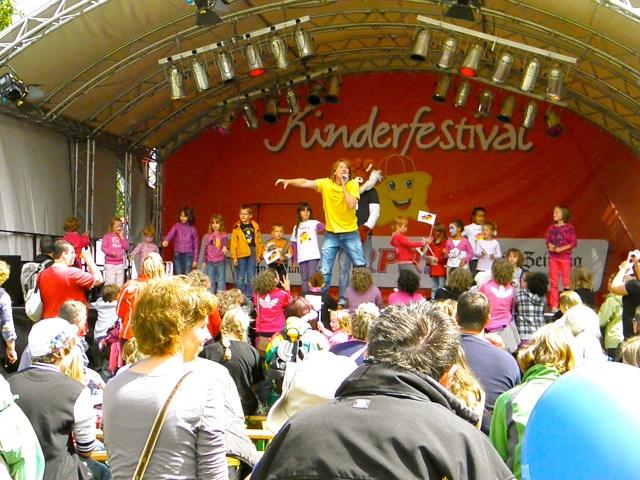 Rheinland-Pfalz-Info.Net - Rheinland-Pfalz Infos & Rheinland-Pfalz Tipps | Fux Musik für Kinder und Familien
