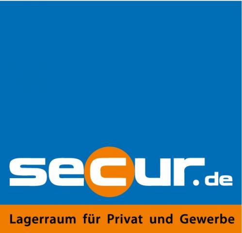 Europa-247.de - Europa Infos & Europa Tipps | Secur Objektbau GmbH