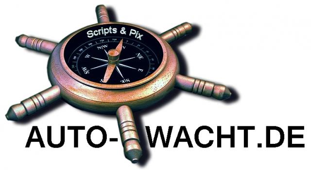 Europa-247.de - Europa Infos & Europa Tipps | Scripts & Pix`s